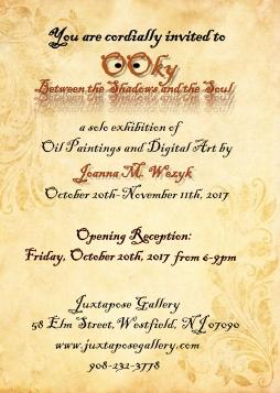 invite ok